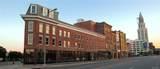 111 Genesee Street - Photo 1