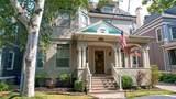 163 Highland Avenue - Photo 2