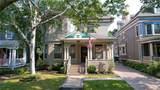 163 Highland Avenue - Photo 3