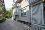 163 Highland Avenue - Photo 45