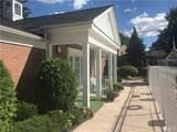 96 Hickory Hill Road - Photo 34
