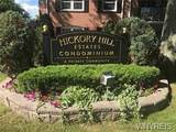 96 Hickory Hill Road - Photo 39