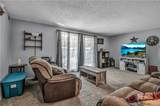 32 Foxberry Dr - Photo 10