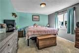 32 Foxberry Dr - Photo 11