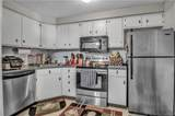 32 Foxberry Dr - Photo 4