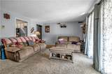 32 Foxberry Dr - Photo 8