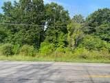 VL Ransomville Road - Photo 1
