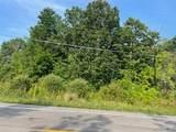 VL Ransomville Road - Photo 3