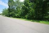 0 Terrylynn Drive - Photo 1
