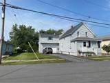 82 Milnor Avenue - Photo 1