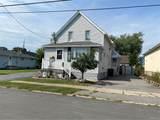 82 Milnor Avenue - Photo 2