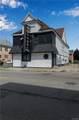 1048 Clinton Street - Photo 1