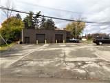 3900 & 3910 Niagara Falls Boulevard - Photo 28