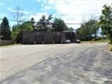 3900 & 3910 Niagara Falls Boulevard - Photo 30