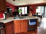 5679 Upper Holley Road - Photo 20