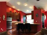 5679 Upper Holley Road - Photo 21