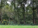 5679 Upper Holley Road - Photo 45