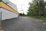 10745 Bennett Road - Photo 3