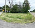 Vacant Lot Commercial Street - Photo 1
