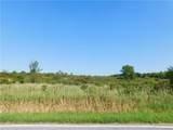 9226 Partridge Road - Photo 10