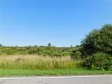 9226 Partridge Road - Photo 2