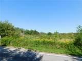 9226 Partridge Road - Photo 3