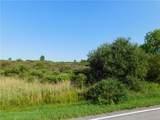 9226 Partridge Road - Photo 4