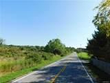 9226 Partridge Road - Photo 5