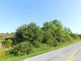 9226 Partridge Road - Photo 6