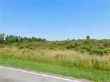 9226 Partridge Road - Photo 8