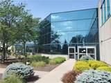 55 Amherst Villa Road - Photo 1