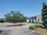 55 Amherst Villa Road - Photo 9
