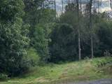 4609 Chestnut Ridge Road - Photo 23