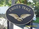 10 Eagles Trace - Photo 15