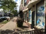 4222 Buffalo Road - Photo 4