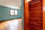 5600 Truscott Terrace - Photo 18