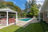 5600 Truscott Terrace - Photo 24