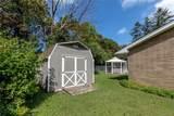 5600 Truscott Terrace - Photo 28