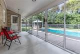 5600 Truscott Terrace - Photo 29