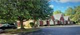 15 Regency Oaks Boulevard - Photo 1
