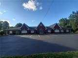 15 Regency Oaks Boulevard - Photo 3