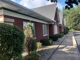 15 Regency Oaks Boulevard - Photo 4