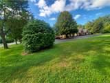 15 Regency Oaks Boulevard - Photo 40