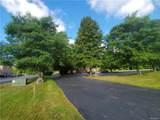 15 Regency Oaks Boulevard - Photo 41