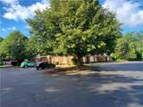 15 Regency Oaks Boulevard - Photo 42