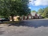 15 Regency Oaks Boulevard - Photo 43