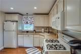 4555 Mount Vernon Boulevard - Photo 3