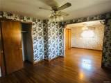 4319 Linwood Avenue - Photo 13