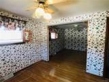 4319 Linwood Avenue - Photo 14