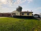 4319 Linwood Avenue - Photo 2